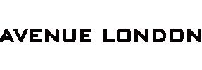 AVENUELONDON.com