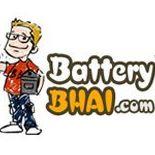 BATTERYBHAI.com