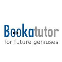 BOOKATUTOR.co.in