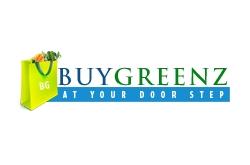 BUYGREENZ.com