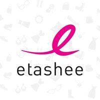 ETASHEE.com