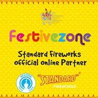 FESTIVEZONE.com