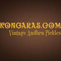 KONGARAS.com