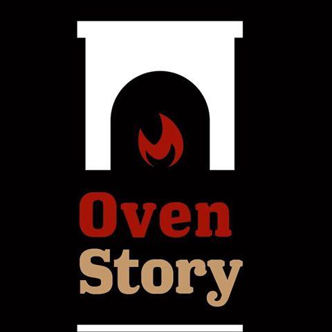 OVENSTORY.in