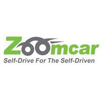 ZOOMCAR.com